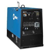 Generador para soldar Big blue 500 Pro
